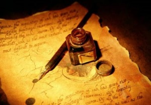 pluma-y-tinta-para-escribir (1)