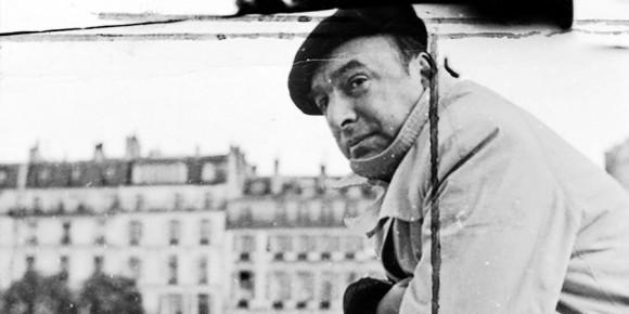 Pablo-Neruda-580x290