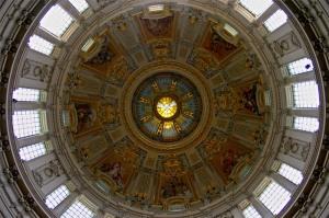 inside-berliner-dom