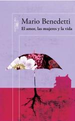 339955-150-1457606764-el-amor-las-mujeres