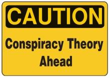 conspiracy-009