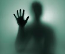 shadow-man_1