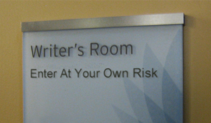 writers_room_middle