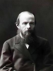 fiodor-dostoievski-l