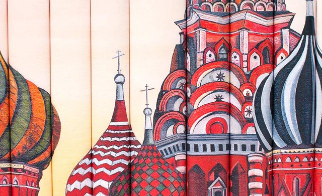 li_es_de_literatura_russa_g