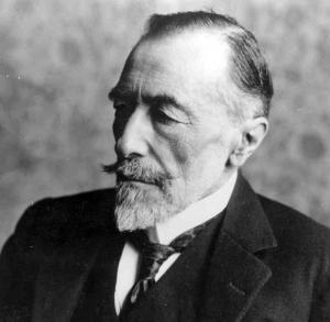 joseph-conrad-2