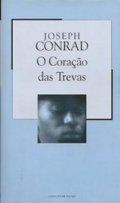 joseph-conrad-o-corac3a7c3a3o-das-trevas