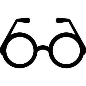oculos-redondos_318-42789